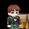 ParsonCollins's avatar