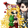 fire_fairy_arabella's avatar