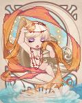 Dark Alice in Wonderland's avatar