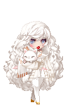 Bitterrfly's avatar