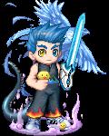 Blue_Dragon54