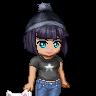 curlymerly's avatar