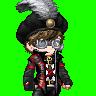 FritoBandito's avatar