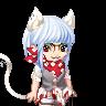 SuRogirl376's avatar