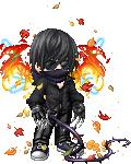 Zack-O-Saures's avatar