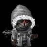 ZAW20V6's avatar