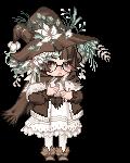 karma1920's avatar