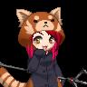 [Beauty Queen Etna]'s avatar