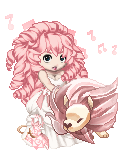 Delilah Decora's avatar