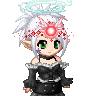 BoO_Xz's avatar
