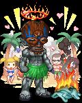 Pie3G's avatar