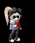 ii-Foxy1934-ii's avatar
