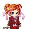Asuna Kumoricon's avatar