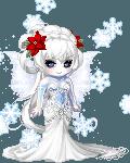 Delvina13's avatar