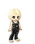 firah27's avatar