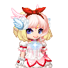 Wishstarr's avatar
