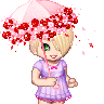 deadendqueen's avatar