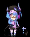DeeTyzalamia's avatar