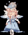 myhiccupsareaproblem's avatar