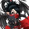 Ashie_671's avatar