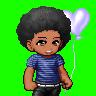 bikermiker's avatar