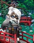 Lord Elwrind's avatar