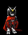 kingprice3000's avatar