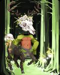 I papi_x's avatar