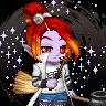 SaiSuki 1329's avatar