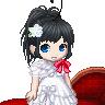 Yoru-chan Byu's avatar