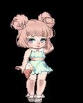Skadi Sundermount's avatar
