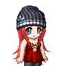 Cadelle's avatar