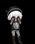 Shotgun Sallie's avatar