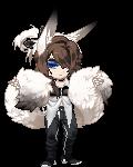 Undeciria's avatar