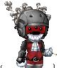 Jubacaflehbleh's avatar