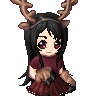 BoRaNgAtAnG_6's avatar