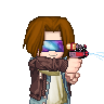 ColineasKadenaGreens's avatar