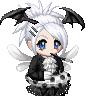 I Athyx I's avatar
