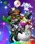keimanzero's avatar