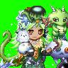 MsDiscord's avatar