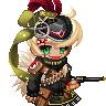 Little Dirty Birdie's avatar