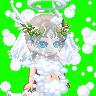 [-Fluffeh Pen-]'s avatar