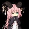 Kaisukino's avatar