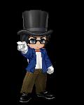 Persona3Bill's avatar