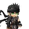 Soul Rebel TJ's avatar