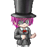 Robo-Coochie's avatar
