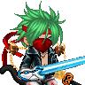 Aero Kage Pailong's avatar