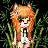selfishXxfakexx's avatar