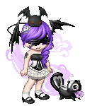 blumoonbabe's avatar