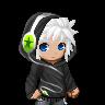 White Knight VIII's avatar